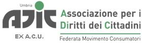 17.06.08-logo-transitorio-in-orizzontale